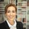 Nuove frontiere tra scienza e investigazione. Conversazione con Jasna Legiša
