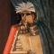 ART. 41-BIS: È LEGITTIMO IL DIVIETO DI RICEVERE LIBRI DALL'ESTERNO